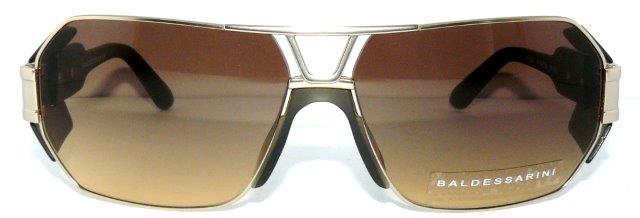 baldessarini sonnenbrille b 1104 b gold by hugo boss cazal. Black Bedroom Furniture Sets. Home Design Ideas